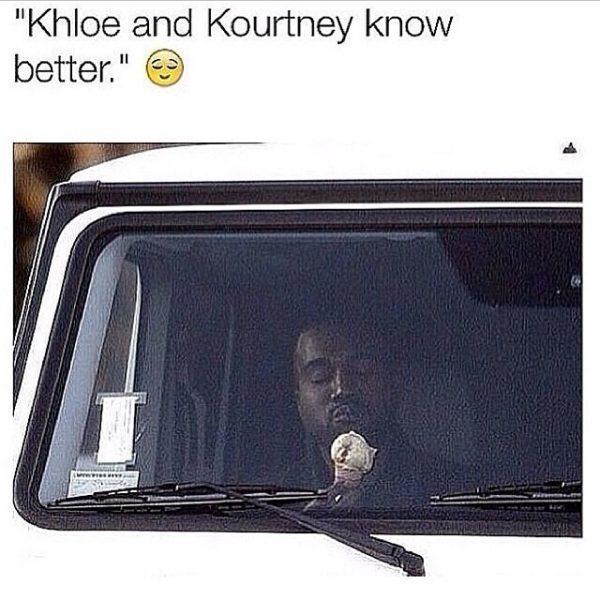 Kanye West Jay Z Solange