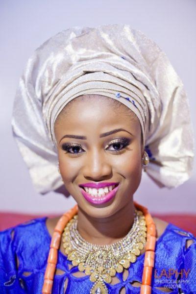 Lawunmi & Oluwatoyin   Yoruba Nigerian Wedding   Laphy Photography   BellaNaija 015