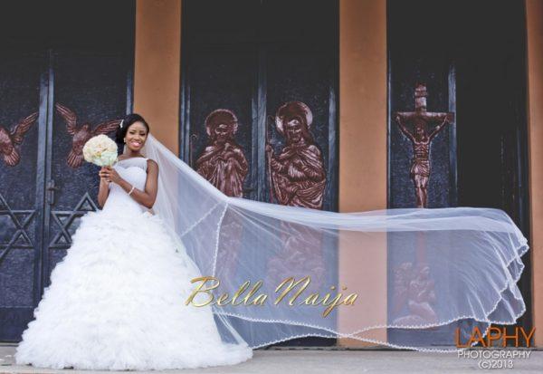 Lawunmi & Oluwatoyin   Yoruba Nigerian Wedding   Laphy Photography   BellaNaija 032