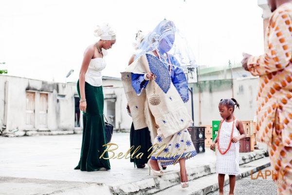 Lawunmi & Oluwatoyin   Yoruba Nigerian Wedding   Laphy Photography   BellaNaija 040