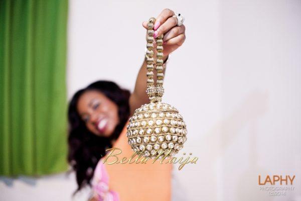 Lawunmi & Oluwatoyin   Yoruba Nigerian Wedding   Laphy Photography   BellaNaija 04
