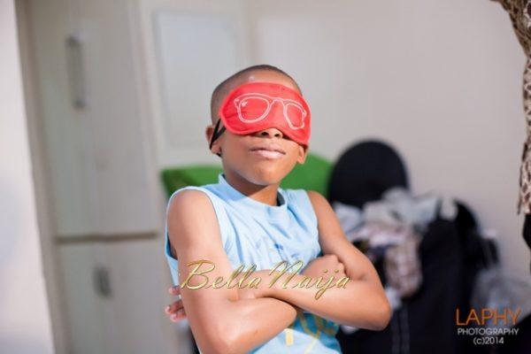 Lawunmi & Oluwatoyin   Yoruba Nigerian Wedding   Laphy Photography   BellaNaija 05