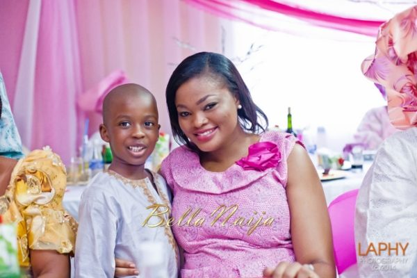 Lawunmi & Oluwatoyin   Yoruba Nigerian Wedding   Laphy Photography   BellaNaija 061
