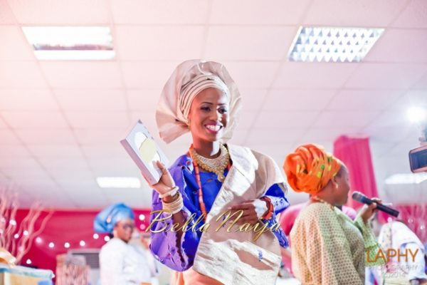 Lawunmi & Oluwatoyin   Yoruba Nigerian Wedding   Laphy Photography   BellaNaija 063