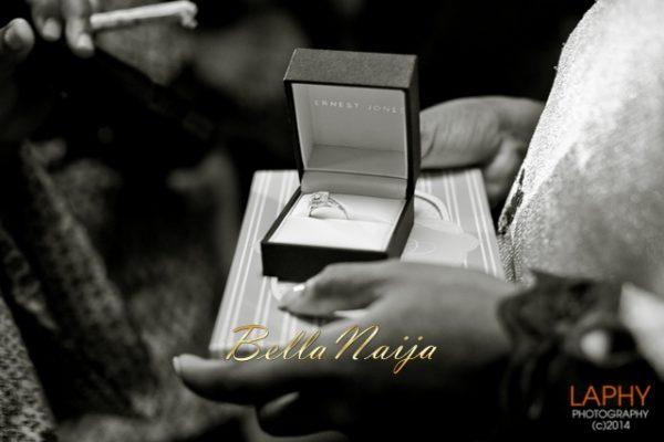 Lawunmi & Oluwatoyin   Yoruba Nigerian Wedding   Laphy Photography   BellaNaija 064