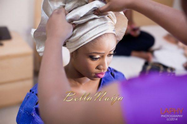 Lawunmi & Oluwatoyin   Yoruba Nigerian Wedding   Laphy Photography   BellaNaija 07