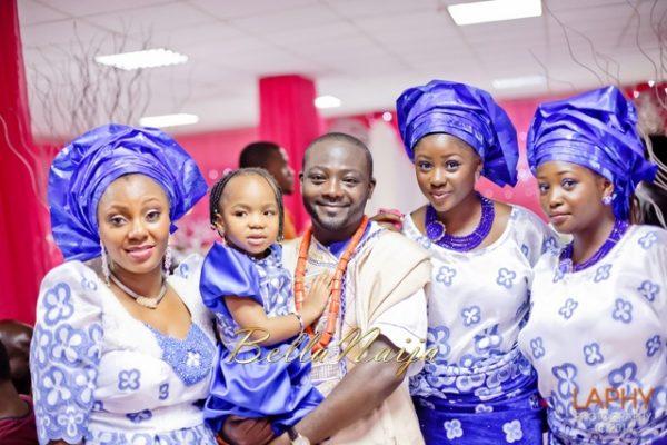 Lawunmi & Oluwatoyin   Yoruba Nigerian Wedding   Laphy Photography   BellaNaija 081