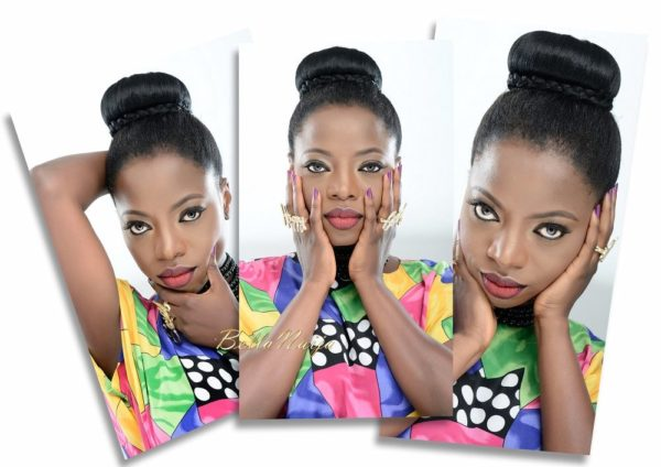 Layole Oyatogun's Birthday Photoshoot - May 2014  - BellaNaija002