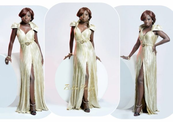 Layole Oyatogun's Birthday Photoshoot - May 2014  - BellaNaija005