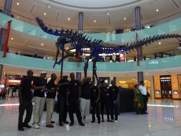 Legend Extra Stout Trip To Dubai - BellaNaija - May - 2014 - image020