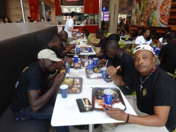 Legend Extra Stout Trip To Dubai - BellaNaija - May - 2014 - image026