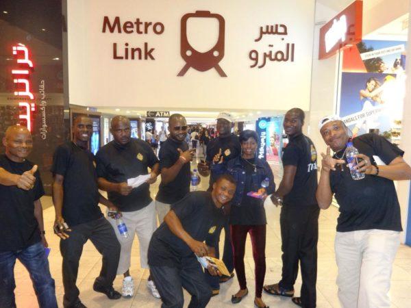 Legend Extra Stout Trip To Dubai - BellaNaija - May - 2014 - image027