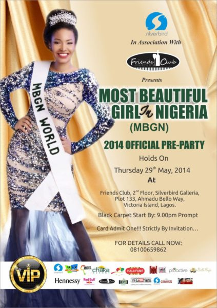 MBGN 2014 CONCEPT 2b