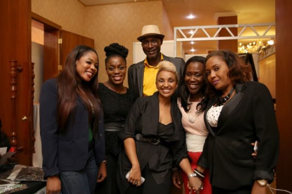 Makeup In Nigeria Conference 2014 - BellaNaija - May2014008