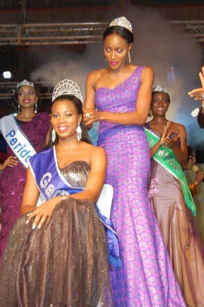 Maltina Sponsors Lagos Carnival - BellaNaija - May - 2014 - image003
