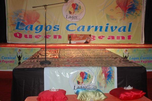 Maltina Sponsors Lagos Carnival - BellaNaija - May - 2014 - image004