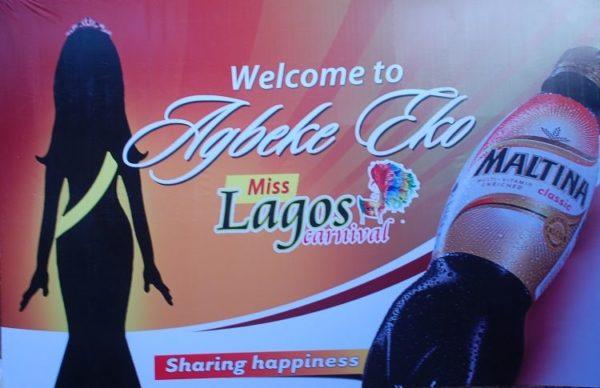 Maltina Sponsors Lagos Carnival - BellaNaija - May - 2014 - image005