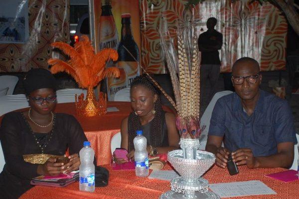 Maltina Sponsors Lagos Carnival - BellaNaija - May - 2014 - image006