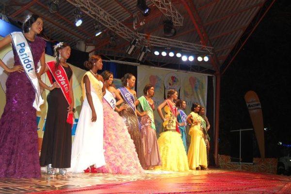 Maltina Sponsors Lagos Carnival - BellaNaija - May - 2014 - image007