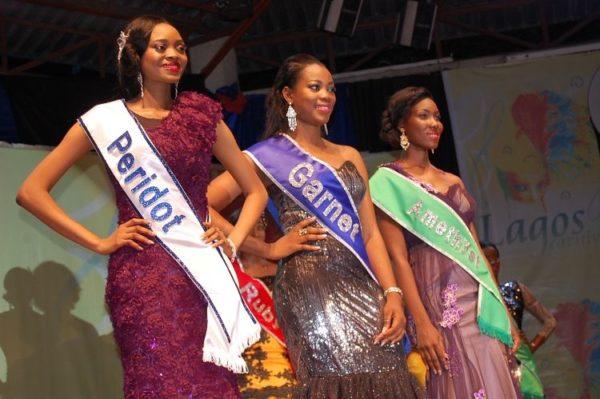 Maltina Sponsors Lagos Carnival - BellaNaija - May - 2014 - image008