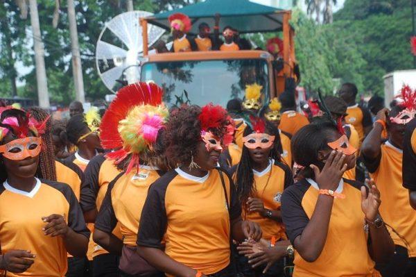 Maltina Sponsors Lagos Carnival - BellaNaija - May - 2014 - image010