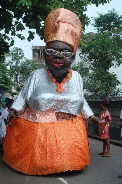 Maltina Sponsors Lagos Carnival - BellaNaija - May - 2014 - image011