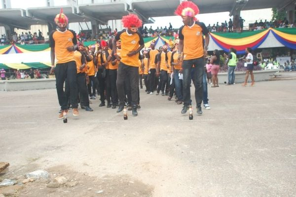 Maltina Sponsors Lagos Carnival - BellaNaija - May - 2014 - image014