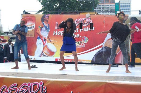 Maltina Sponsors Lagos Carnival - BellaNaija - May - 2014 - image015