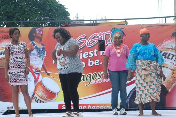 Maltina Sponsors Lagos Carnival - BellaNaija - May - 2014 - image017