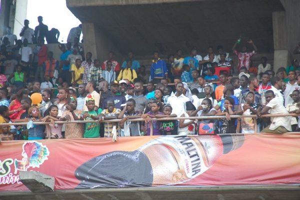 Maltina Sponsors Lagos Carnival - BellaNaija - May - 2014 - image018