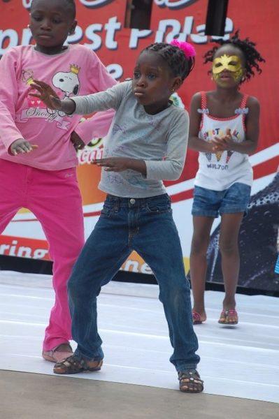 Maltina Sponsors Lagos Carnival - BellaNaija - May - 2014 - image019