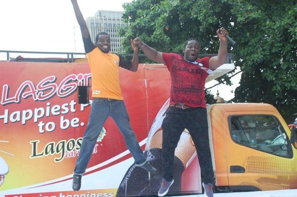 Maltina Sponsors Lagos Carnival - BellaNaija - May - 2014 - image022