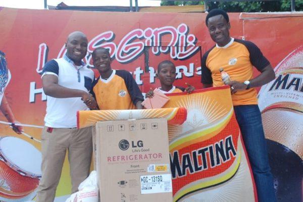 Maltina Sponsors Lagos Carnival - BellaNaija - May - 2014 - image026