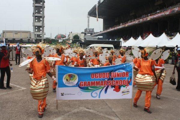 Maltina Sponsors Lagos Carnival - BellaNaija - May - 2014 - image029