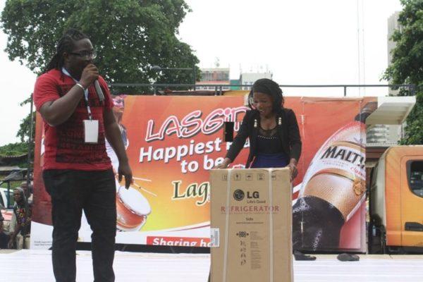 Maltina Sponsors Lagos Carnival - BellaNaija - May - 2014 - image033
