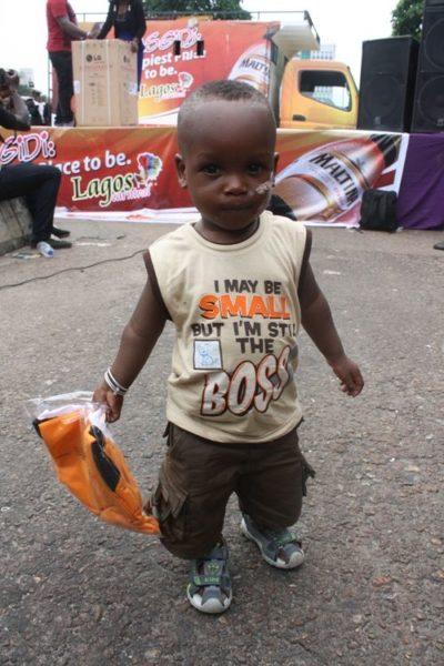 Maltina Sponsors Lagos Carnival - BellaNaija - May - 2014 - image034