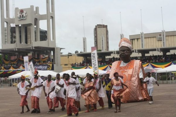 Maltina Sponsors Lagos Carnival - BellaNaija - May - 2014 - image037