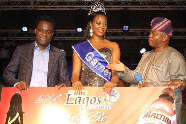 Maltina Sponsors Lagos Carnival - BellaNaija - May - 2014 - image038