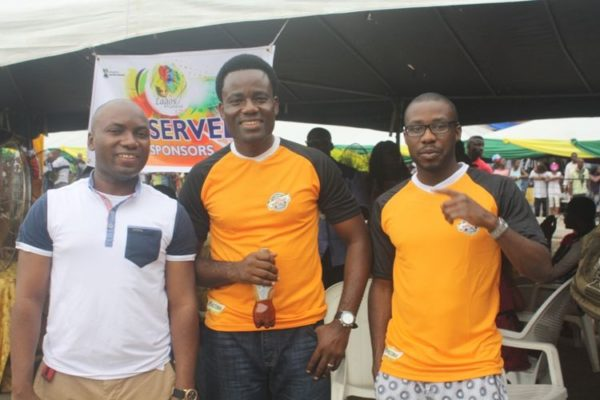 Maltina Sponsors Lagos Carnival - BellaNaija - May - 2014 - image039