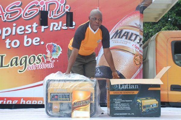 Maltina Sponsors Lagos Carnival - BellaNaija - May - 2014 - image043