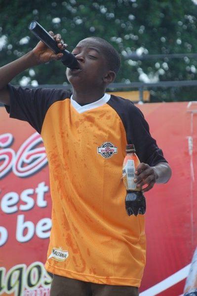 Maltina Sponsors Lagos Carnival - BellaNaija - May - 2014 - image045