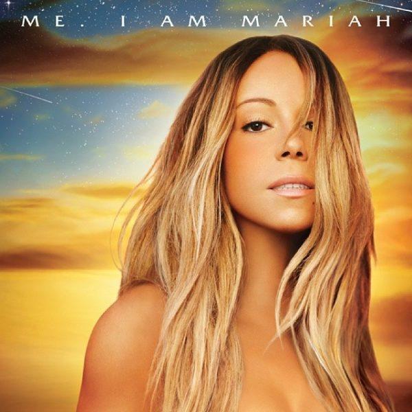 Mariah Carey - May 2014 - BN Music - BellaNaija.com 02
