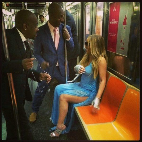 Mariah Carey  - May 2014  - BellaNaija.com 02 (1)