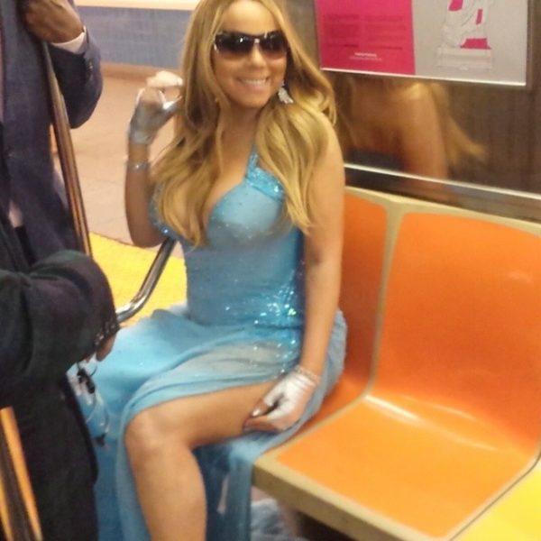 Mariah Carey  - May 2014  - BellaNaija.com 02 (2)