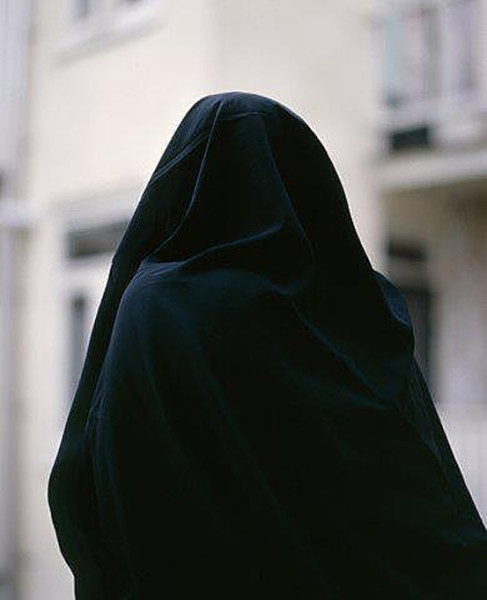 Mariam-Yahya-Ibrahim-Bella-Naija