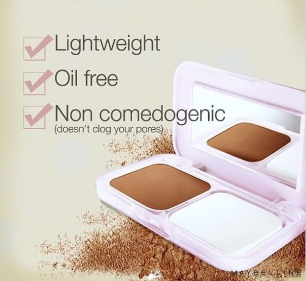 Maybelline Clear Smooth All-In-One- Powder Conference - BellaNaija - May 2014 (3)