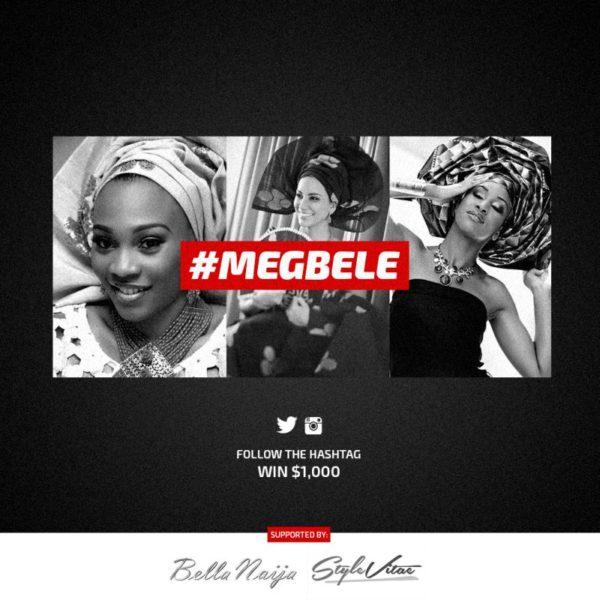 #Megbele Omawumi Campaign - Bellanaija - May 2014001