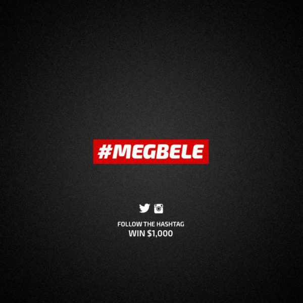 #Megbele Omawumi Campaign - Bellanaija - May 2014002