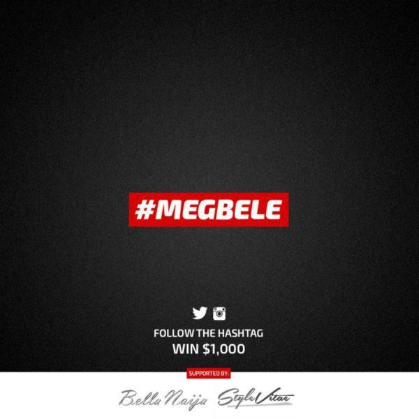 #Megbele Omawumi Campaign - Bellanaija - May 2014003