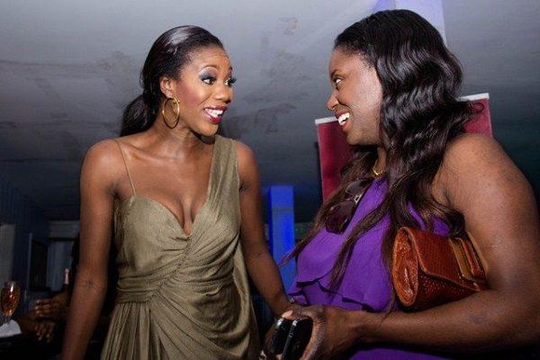 Mercy Ajisafe's Birthday Party in Lagos - May 2014 - BellaNaija - 023